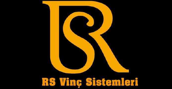 RS Vinç Sistemleri - RS Crane